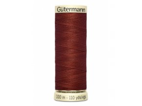 227 nitě Guttermann, 100% PES