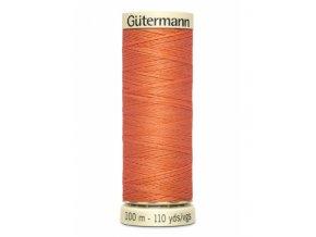 895 nitě Guttermann, 100% PES