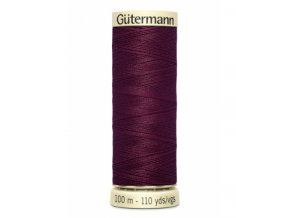 108 nitě Guttermann, 100% PES