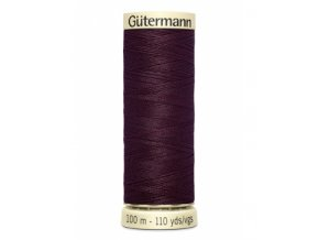 130 nitě Guttermann, 100% PES