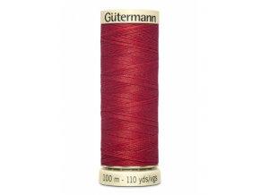 26 nitě Guttermann, 100% PES
