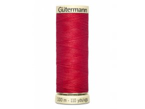 365 nitě Guttermann, 100% PES