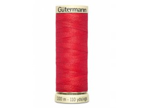 491 nitě Guttermann, 100% PES