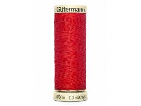 364 nitě Guttermann, 100% PES