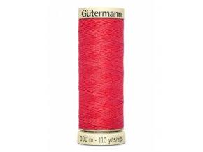 16 nitě Guttermann, 100% PES
