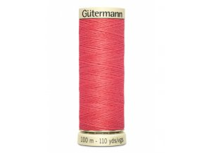 927 nitě Guttermann, 100% PES