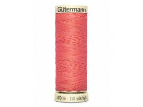 896 nitě Guttermann, 100% PES