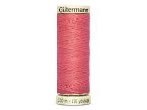 926 nitě Guttermann, 100% PES