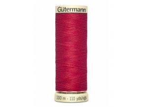 383 nitě Guttermann, 100% PES