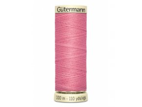 889 nitě Guttermann, 100% PES