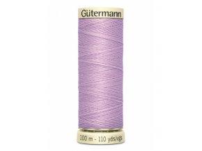 441 nitě Guttermann, 100% PES