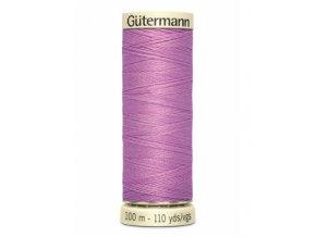 211 nitě Guttermann, 100% PES