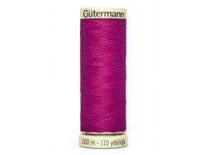 877 nitě Guttermann, 100% PES