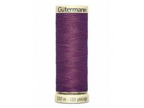 259 nitě Guttermann, 100% PES