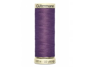 129 nitě Guttermann, 100% PES