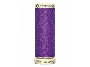 571 nitě Guttermann, 100% PES