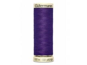 373 nitě Guttermann, 100% PES