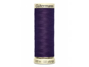 257 nitě Guttermann, 100% PES