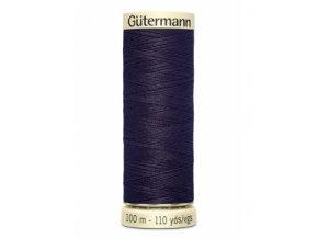 512 nitě Guttermann, 100% PES