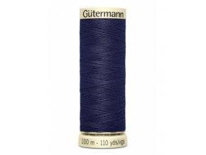 575 nitě Guttermann, 100% PES
