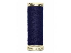 324 nitě Guttermann, 100% PES