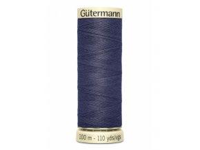 875 nitě Guttermann, 100% PES