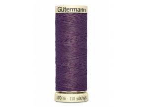 128 nitě Guttermann, 100% PES