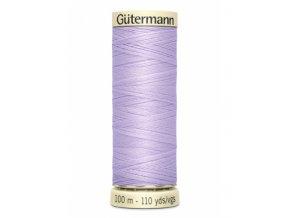 442 nitě Guttermann, 100% PES