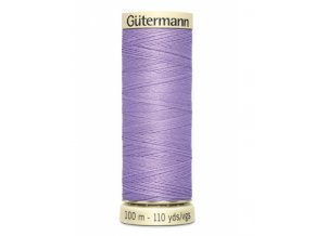 158 nitě Guttermann, 100% PES