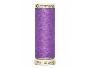 291 nitě Guttermann, 100% PES