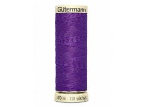 392 nitě Guttermann, 100% PES