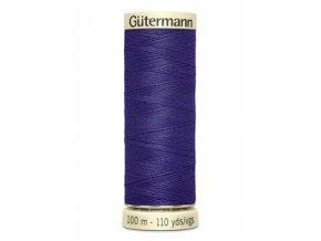 463 nitě Guttermann, 100% PES