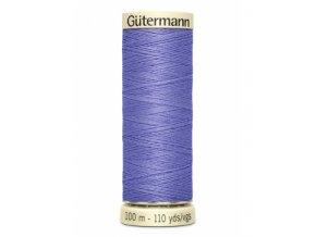 631 nitě Guttermann, 100% PES