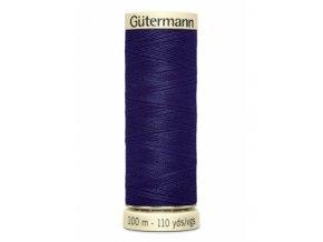 66 nitě Guttermann, 100% PES