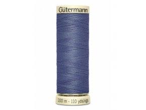 521 nitě Guttermann, 100% PES