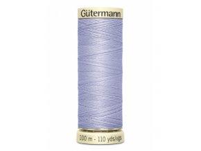 656 nitě Guttermann, 100% PES