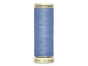 74 nitě Guttermann, 100% PES