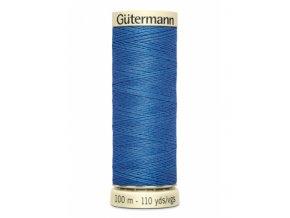 311 nitě Guttermann, 100% PES