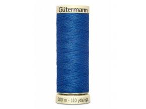 78 nitě Guttermann, 100% PES