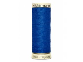 315 nitě Guttermann, 100% PES