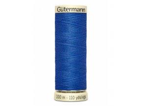 959 nitě Guttermann, 100% PES
