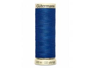 312 nitě Guttermann, 100% PES