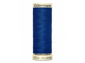 214 nitě Guttermann, 100% PES