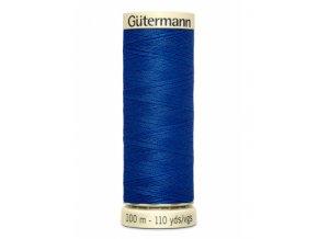 316 nitě Guttermann, 100% PES