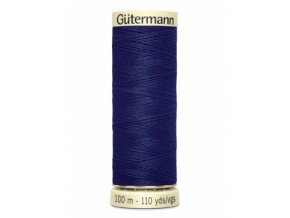 309 nitě Guttermann, 100% PES