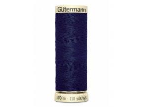 310 nitě Guttermann, 100% PES