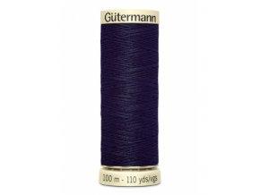 387 nitě Guttermann, 100% PES