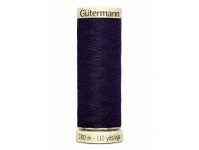 665 nitě Guttermann, 100% PES