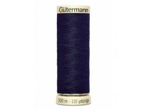 339 nitě Guttermann, 100% PES