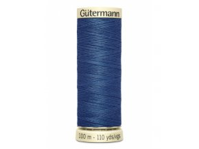 786 nitě Guttermann, 100% PES